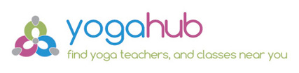 Find us on Yoga Hub | Yoga with Rose Hatha & Pregnancy