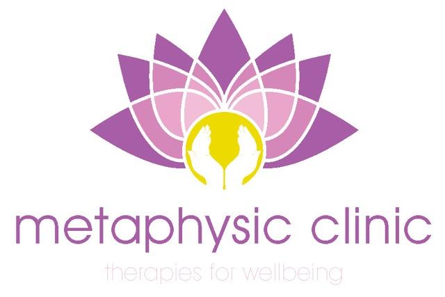 metaphysic logo
